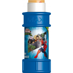 Dulcop Bublifuk Spider-man 175ml (display 16 ks)