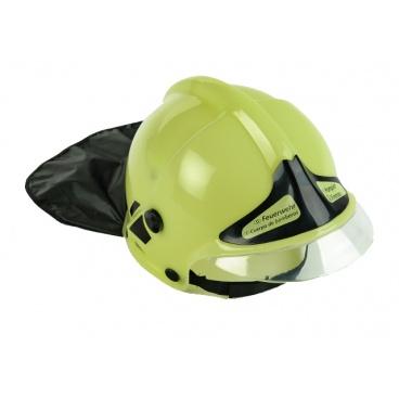 KLEIN dětská hasičská helma