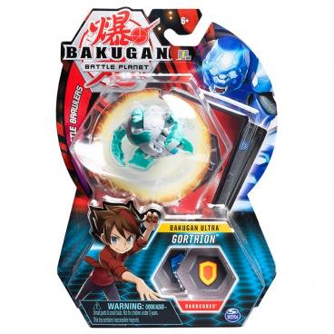Spin Master BAKUGAN ULTRA BALENÍ