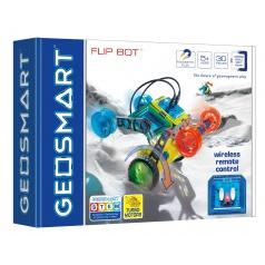 GeoSmart FlipBot - 30 ks