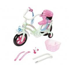 Zapf Creation BABY born® Bicykel