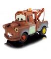 Dickie RC auto na ovládání Cars 3 Turbo Racer Burák 1:24, 17 cm, 2kan