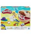 Play-Doh Hasbro B5520 Play Doh  Zubař DR DRILL' N FILL