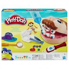 Play-Doh DR DRILL' N FILL