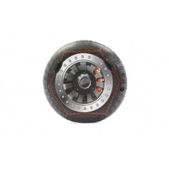 Bestway Sněhový bob H2OGO – pneumatika, pr. 99 cm