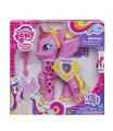 Hasbro My Little Pony  PRINCEZNA CADANCE CZ/SK