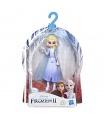 Hasbro Frozen 2 Hlavní charaktery