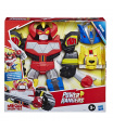 Hasbro Power Rangers Ultra Mega Mighties figurka