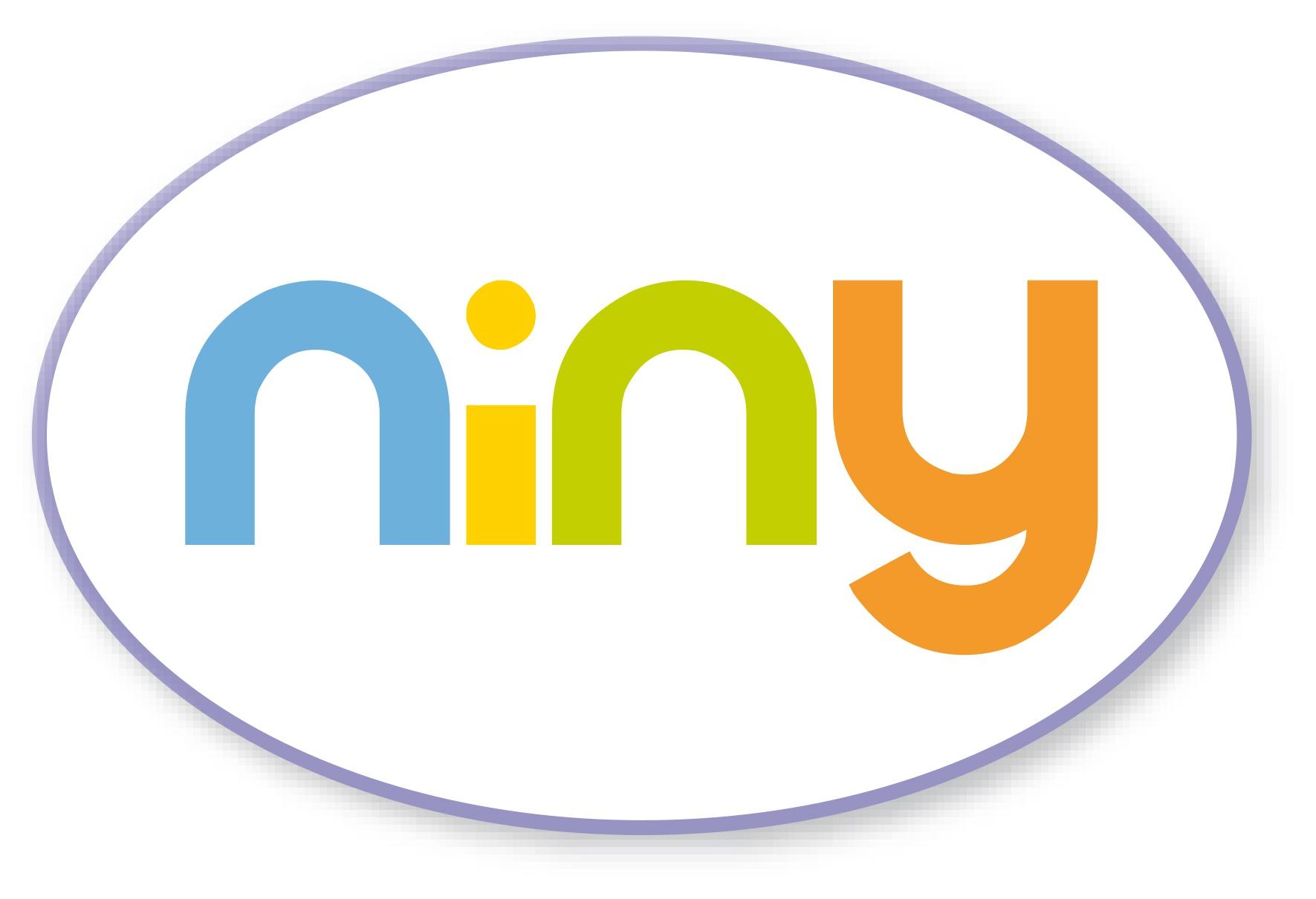 Výsledek obrázku pro niny logo