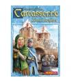Mindok Carcassonne Zimní krajina hra