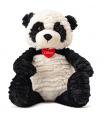 Lumpin Panda Wu velká, 30 cm