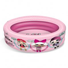 Mondo Nafukovací bazén L.O.L. 100 cm