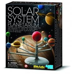 mac toys 4M Planetárium