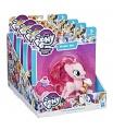 Hasbro My Little Pony B8924 - Pony přátelé různé druhy