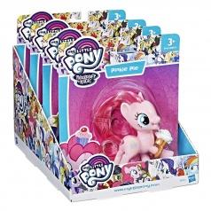 Hasbro MLP Pony přátelé