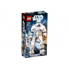 LEGO® Star Wars 75536 Střelec