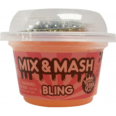 Mac Toys Sliz Mix and Mash