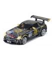 SIKU Racing - RC Mercedes - Benz s nabíječkou 1:43
