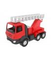 Dino Tatra Phoenix hasiči plastové auto