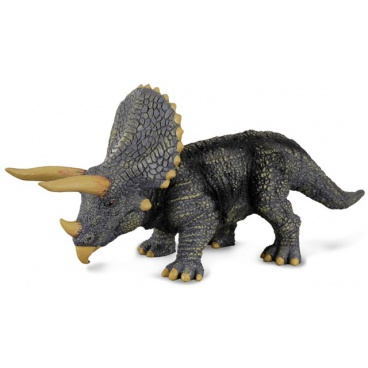 Collecta zvířátka Collecta figurka prehistorická - Triceratops