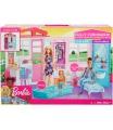Mattel Barbie DŮM FXG54