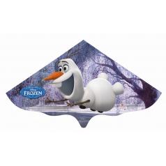 Günther Drak OLAF