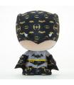 YUME Batman - EMBLEM - 20 cm