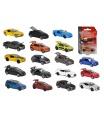 Majorette Street Cars Majorette Autíčko kovové Premium Cars, výběr z 18 druhů