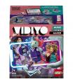 LEGO VIDIO 43106 Unicorn DJ BeatBox