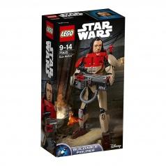 LEGO® Star Wars 75525 Baze Malbus
