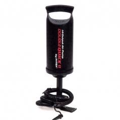 Intex 68614 pumpa ruční střední 36cm