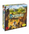 Albi hra Dominion CZ