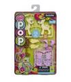 Hasbro My Little Pony POP PONÍK SE ZAŘÍZENÍM DO DOMEČKU A8206