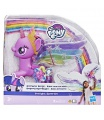 Hasbro My Little Pony E2928 Twilight Sparkle s duhovými křídly