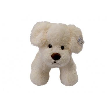 Mac Toys Krémový pejsek 30 cm