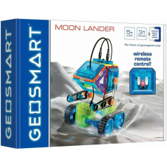 SmartMax GeoSmart - Moon Lander - 31 ks