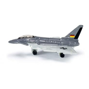 SIKU Blister - Biterní letoun