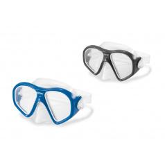Intex Potápěčské brýle 14+