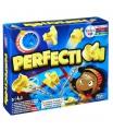 Hasbro společenská hra pro děti Perfection