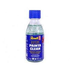 Revell 39614 Čistič štětců  Painta Clean 100 ml