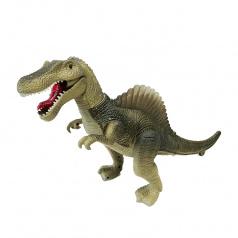 Rappa Chodící dinosaurus se zvukem a světlem