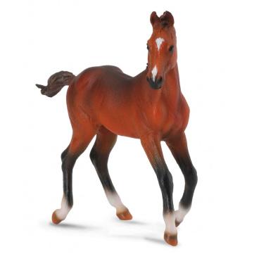 Collecta Quarter horse - hříbě