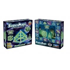 Supermag Supermaxi Fosfor 44d