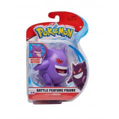 WCT Pokémon figúrky, 12 cm