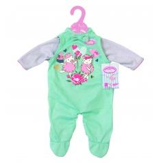 Zapf Creation Baby Annabell® Dupačky, 2 druhy