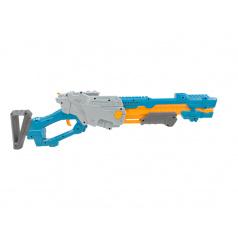 Mac Toys Brokovnice na projektily