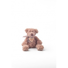 Lumpin Medvěd Lumpin s mašlí, mini