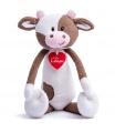Lumpin Kráva Rosie, střední
