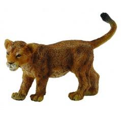 Collecta figurka - Lvíče stojící