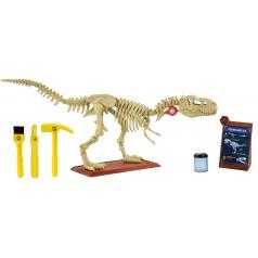 Mattel Jurassic World HERNÍ SET VYKOPÁVKY